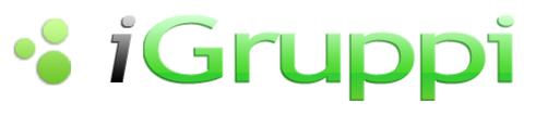 logo-iGruppi
